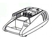 Batterij oplader 12 - 14,4 V / EU (2502, 2602)