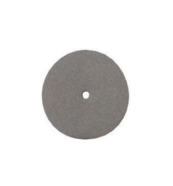 Amaril polijstschijf 22,5 mm (425)